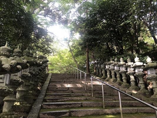 葛木坐火雷神社の祭事